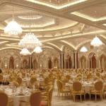 abdelaziz international conference centre riyadh dining2