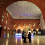 museum toulouse2