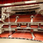 opera-traditionnel-chinois-beijing-18.27